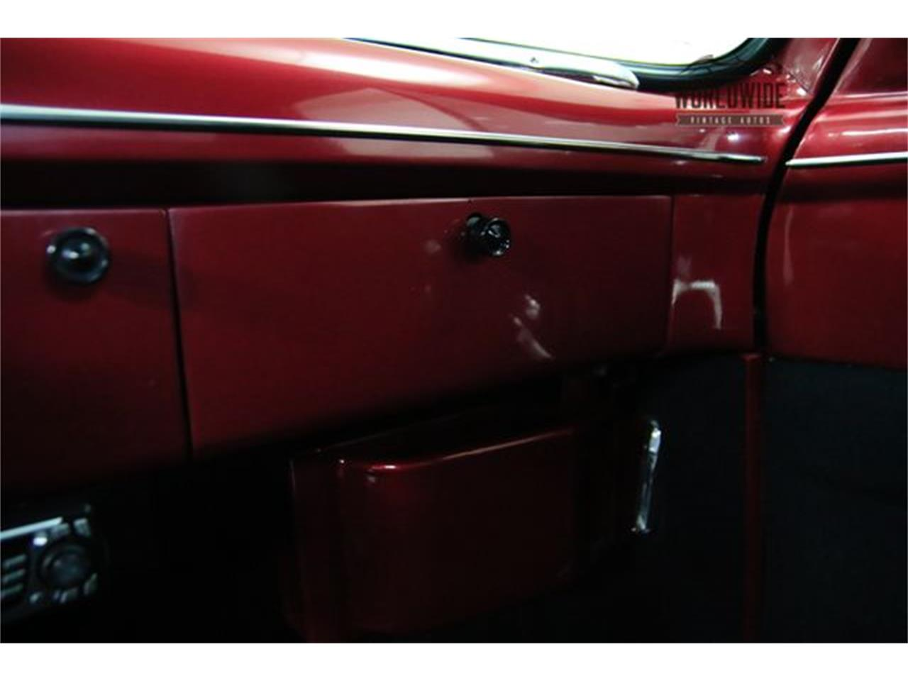 1955 Ford F100 For Sale Cc 1051517 Rear Tail Lights Large Picture Of 55 Mjct