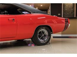 Picture of '68 Charger R/T - MJE8
