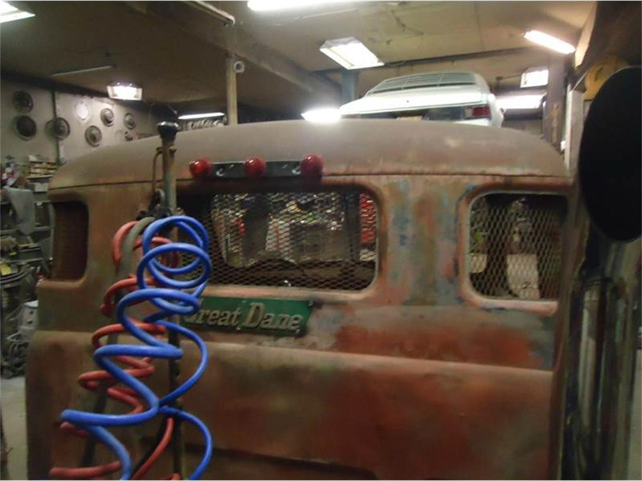 1949 Dodge Street Rod For Sale Cc 1050160 Ignition Switch Wiring Large Picture Of 49 Mib4