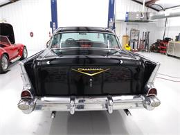 Picture of '57 Bel Air - MJFW