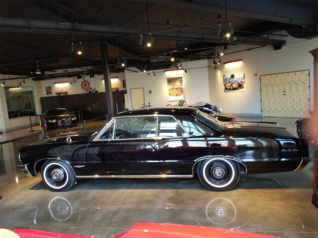 1964 pontiac gto for sale classiccars com cc 1051632