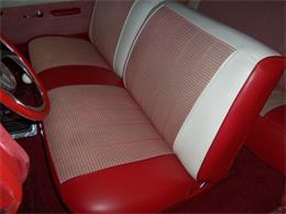 Picture of '60 Biscayne located in Jefferson Wisconsin - MJG1