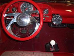 Picture of '60 Chevrolet Biscayne - $27,995.00 - MJG1