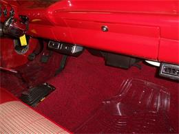 Picture of 1960 Chevrolet Biscayne - $27,995.00 Offered by Top Notch Pre-Owned Vehicles - MJG1