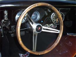 Picture of '68 Firebird - MJG6
