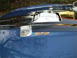 Picture of '68 Firebird - MJG6