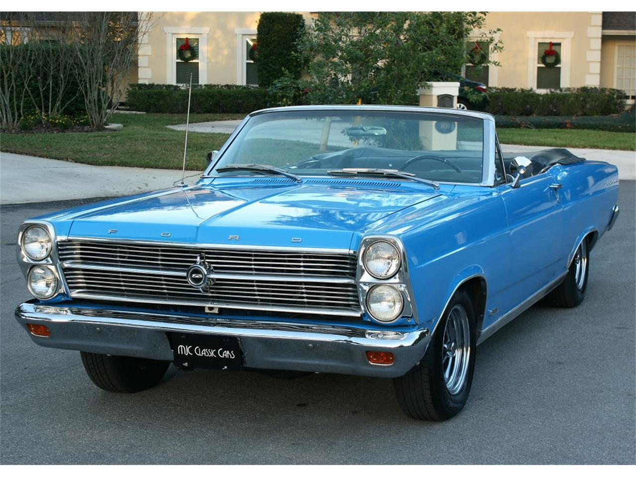 Large picture of 66 fairlane mjgg