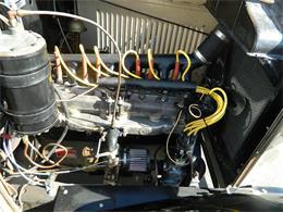Picture of '27 Super Six - MJGM