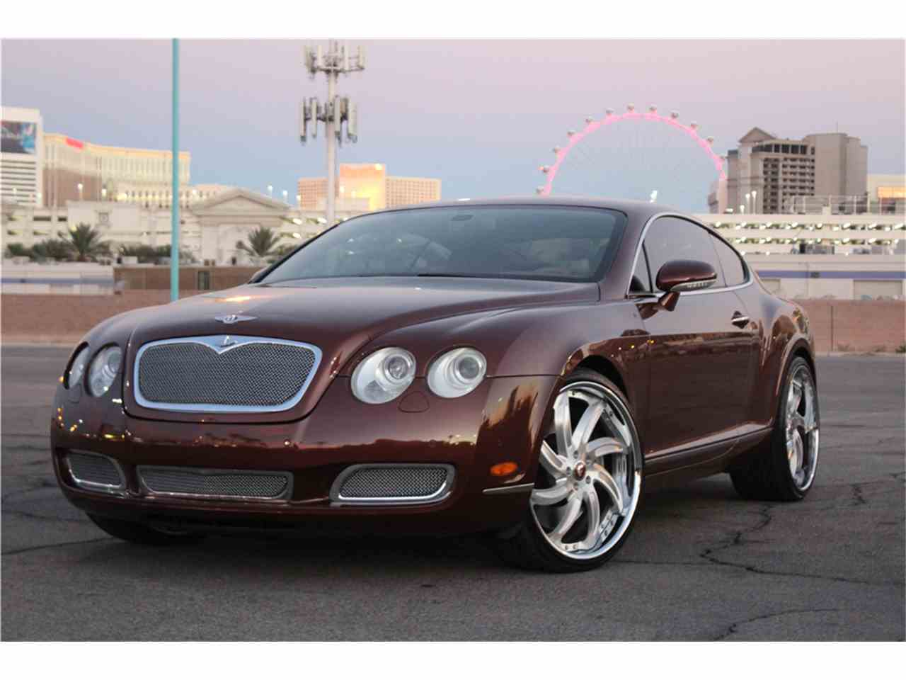 near gt coupe bentley york car new syosset cars for exotics continental sale classic