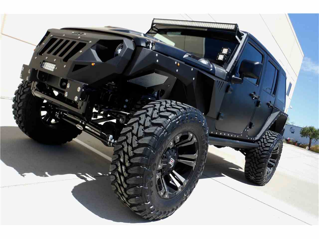door sale jeep lifted for rubicon pin casa wrangler carimagescolay jpeg