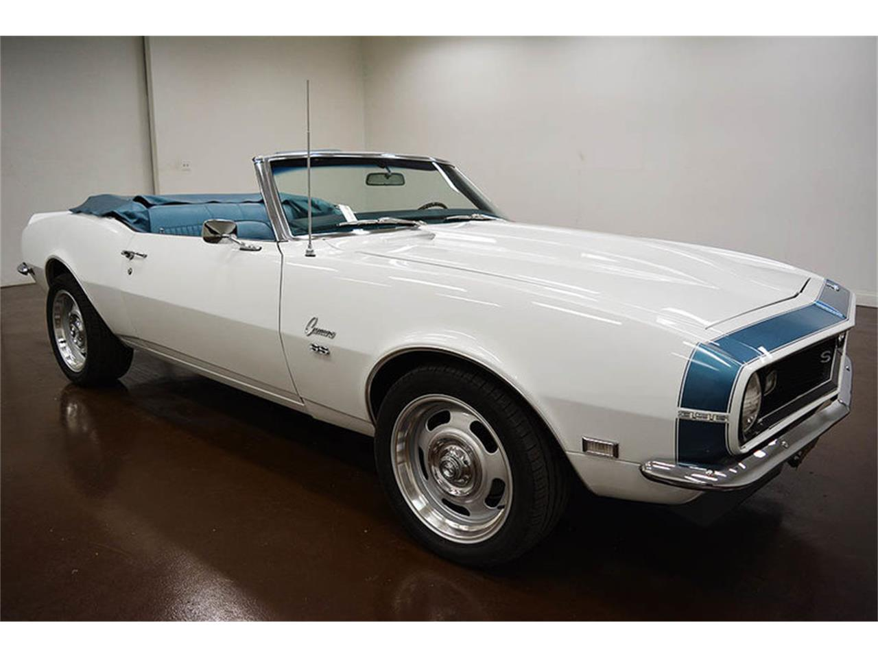 Find Every Shop In The World Selling 1968 Chevrolet Camaro Z 28 Cc1051930 10901 435988 123678n435988
