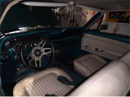 Picture of Classic 1968 Mustang - MJR9