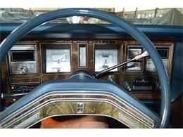 Picture of '78 Lincoln Mark V Offered by Frank's Car Barn - MJRO
