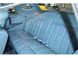 Picture of '78 Lincoln Mark V - $12,500.00 Offered by Frank's Car Barn - MJRO