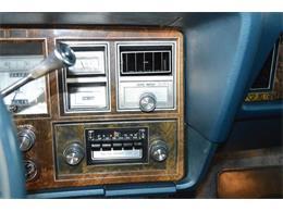 Picture of '78 Lincoln Mark V - MJRO