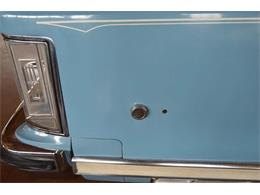 Picture of 1978 Lincoln Mark V located in Texas - MJRO