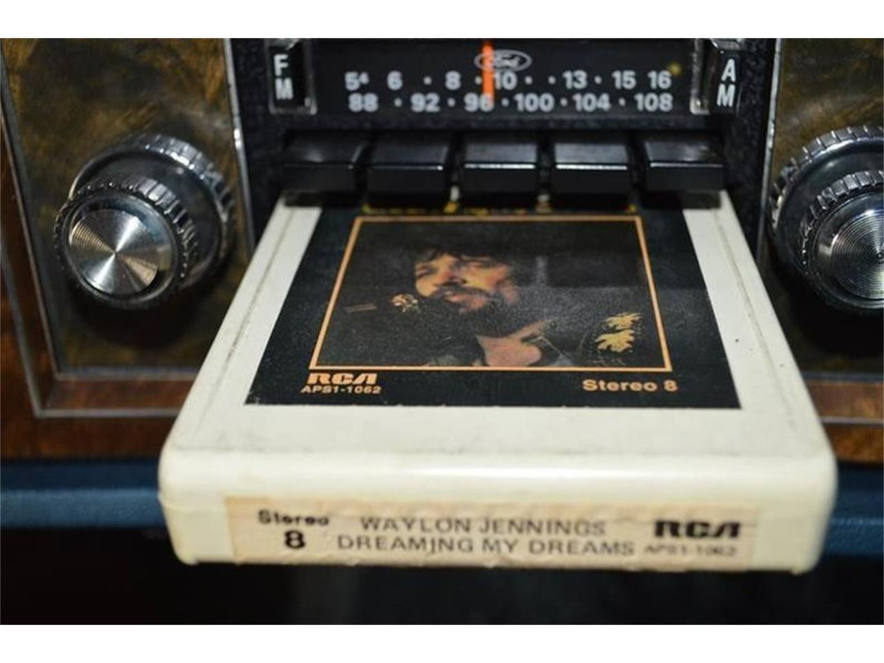 Large Picture of 1978 Mark V - $12,500.00 Offered by Frank's Car Barn - MJRO
