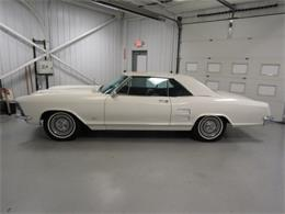 Picture of Classic '63 Buick Riviera located in Christiansburg Virginia - MJSM