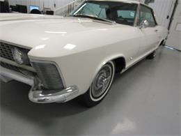 Picture of 1963 Buick Riviera located in Virginia - MJSM