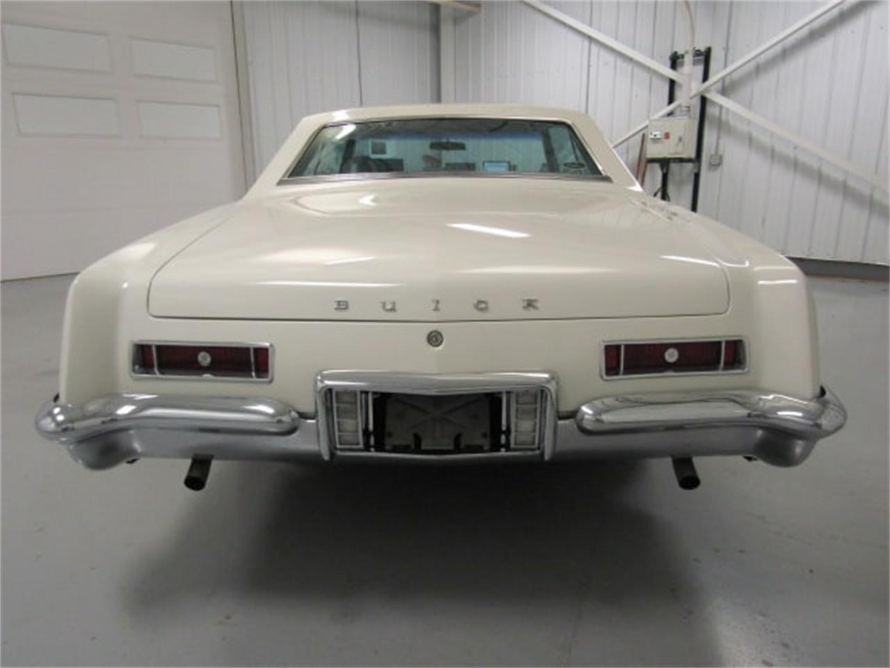 Large Picture of Classic '63 Buick Riviera located in Virginia - $38,910.00 - MJSM