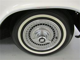 Picture of Classic 1963 Buick Riviera located in Virginia - $38,910.00 Offered by Duncan Imports & Classic Cars - MJSM
