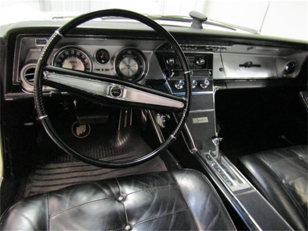 Large Picture of 1963 Riviera located in Virginia - $38,910.00 - MJSM