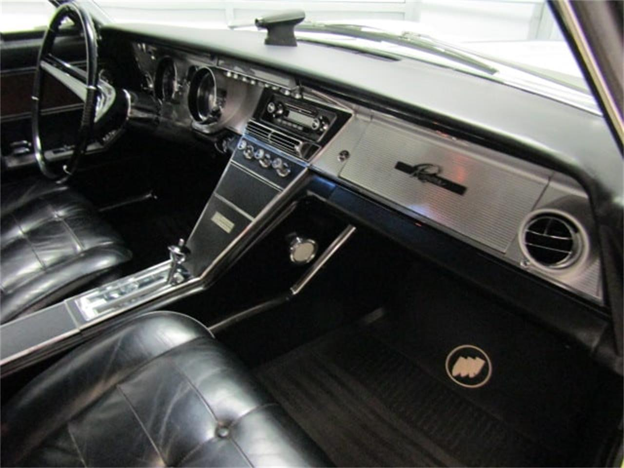 Large Picture of 1963 Buick Riviera located in Virginia - $38,910.00 Offered by Duncan Imports & Classic Cars - MJSM