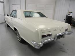 Picture of Classic '63 Riviera - $38,910.00 Offered by Duncan Imports & Classic Cars - MJSM