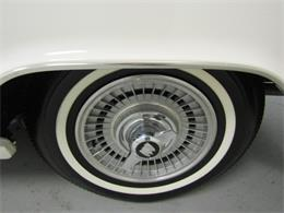 Picture of 1963 Buick Riviera - $38,910.00 - MJSM