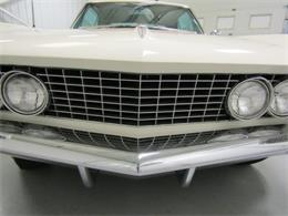 Picture of 1963 Riviera Offered by Duncan Imports & Classic Cars - MJSM