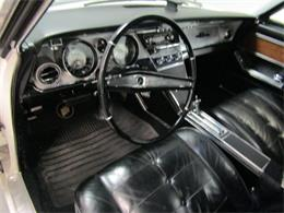 Picture of 1963 Buick Riviera - $38,910.00 Offered by Duncan Imports & Classic Cars - MJSM