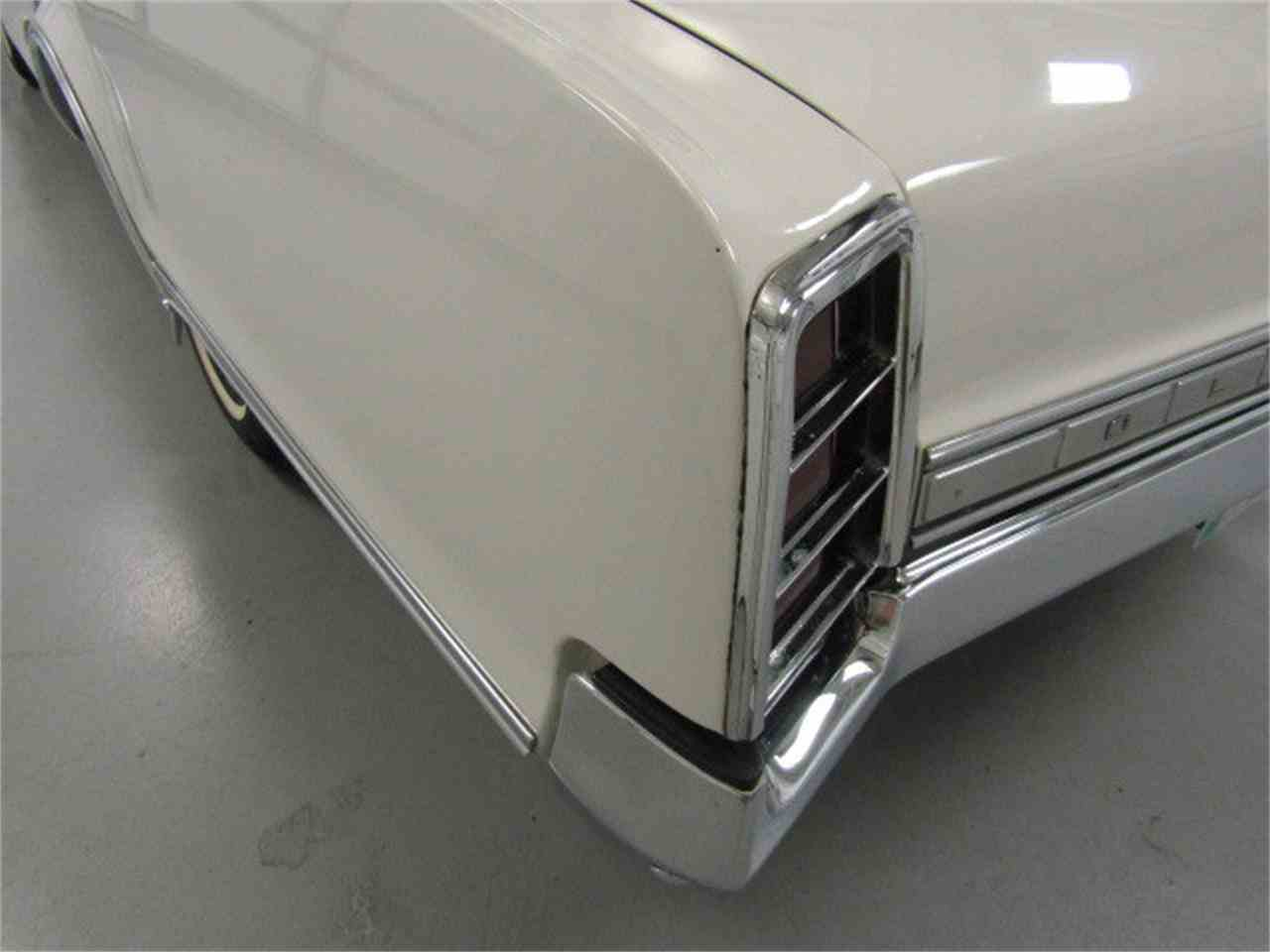 Large Picture of '66 Cutlass Supreme - MJXQ