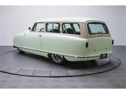 Picture of 1952 Nash Rambler - $49,900.00 Offered by RK Motors Charlotte - MJYE