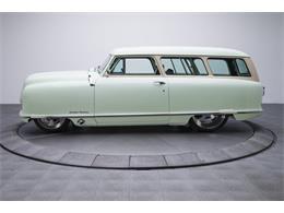 Picture of 1952 Nash Rambler - $49,900.00 - MJYE