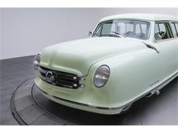 Picture of 1952 Nash Rambler located in Charlotte North Carolina - $49,900.00 - MJYE