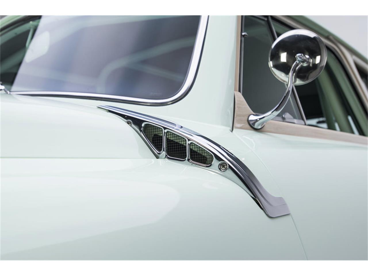 Large Picture of Classic '52 Nash Rambler - $49,900.00 - MJYE