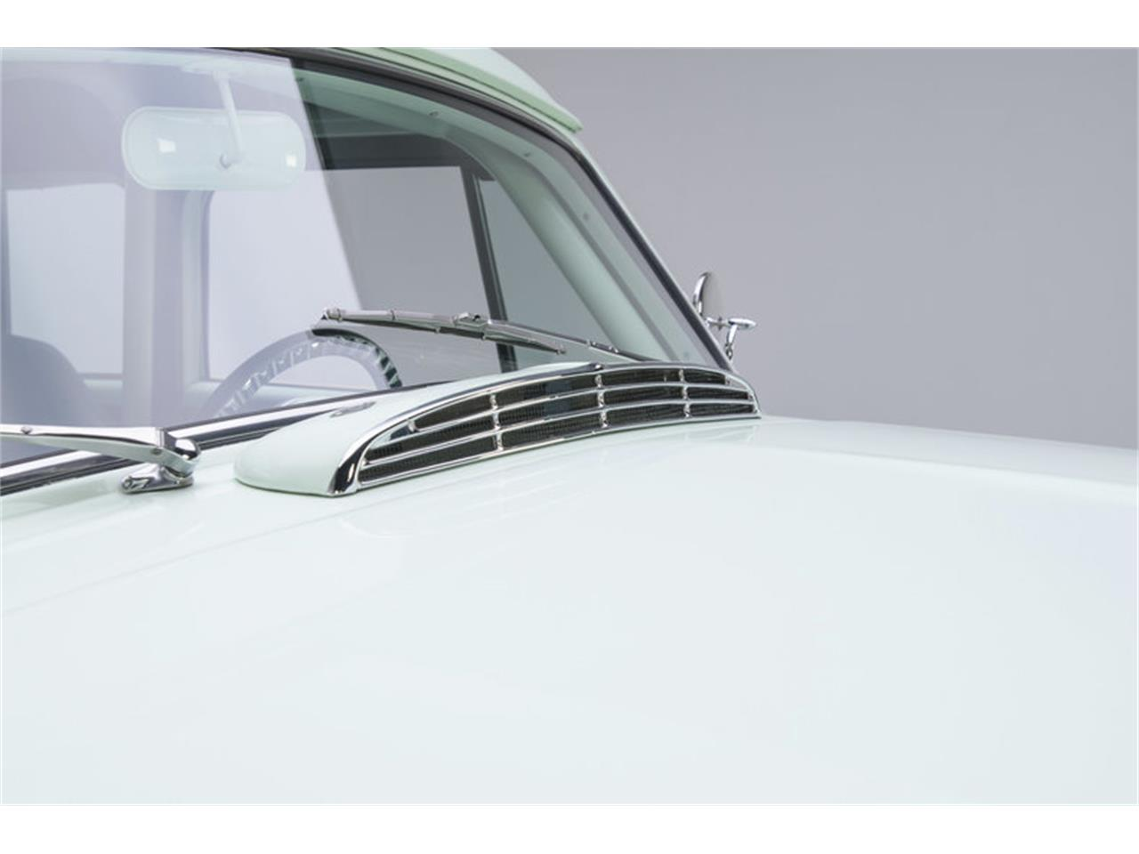 Large Picture of Classic 1952 Nash Rambler - MJYE