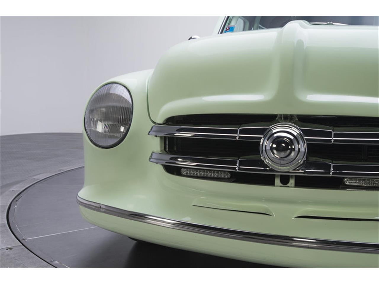 Large Picture of '52 Rambler located in Charlotte North Carolina Offered by RK Motors Charlotte - MJYE