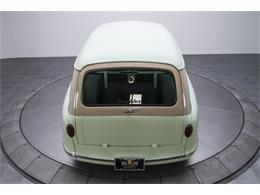 Picture of Classic '52 Nash Rambler - $49,900.00 Offered by RK Motors Charlotte - MJYE