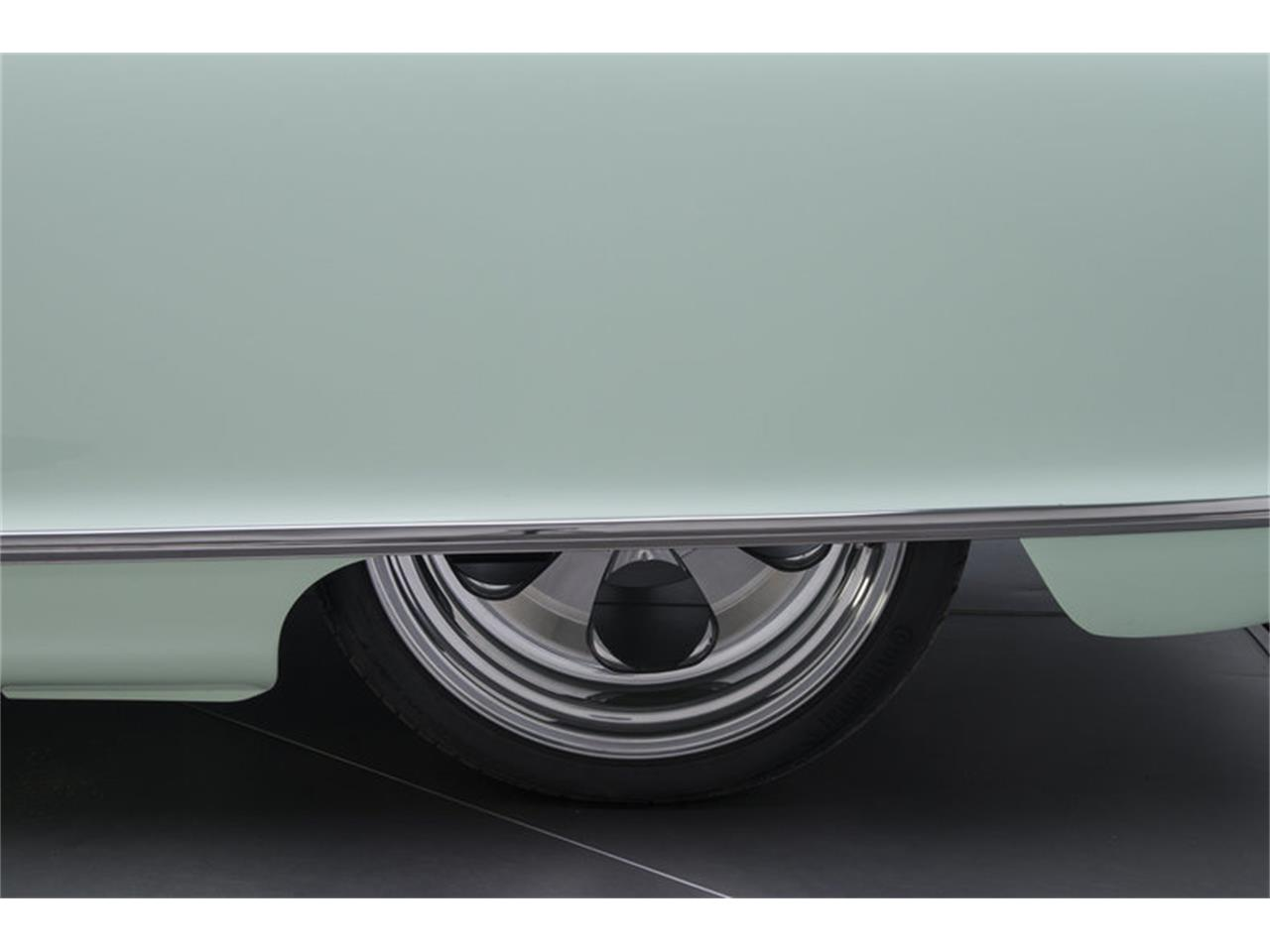 Large Picture of 1952 Rambler - $49,900.00 Offered by RK Motors Charlotte - MJYE