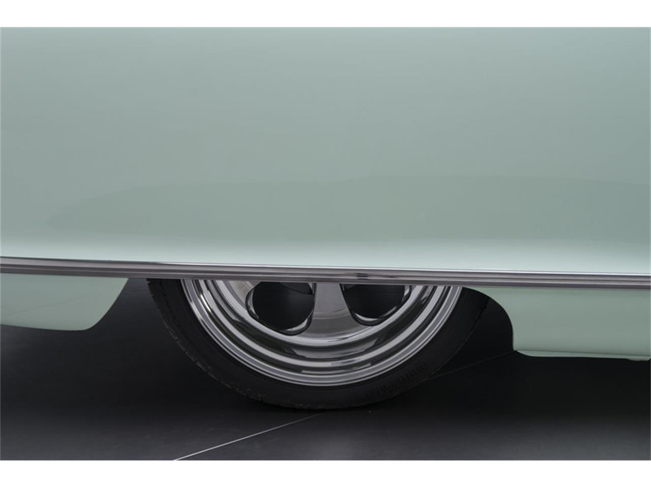 Large Picture of Classic 1952 Nash Rambler located in North Carolina - $49,900.00 Offered by RK Motors Charlotte - MJYE