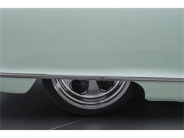 Picture of '52 Nash Rambler located in Charlotte North Carolina - $49,900.00 Offered by RK Motors Charlotte - MJYE