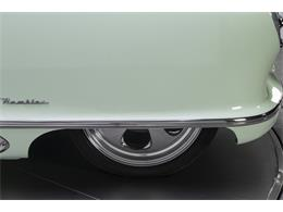 Picture of Classic '52 Nash Rambler located in Charlotte North Carolina Offered by RK Motors Charlotte - MJYE