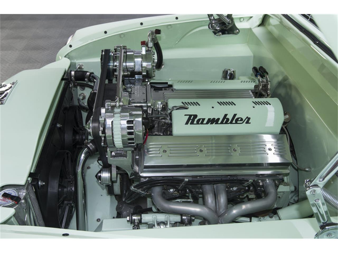 Large Picture of Classic '52 Rambler - $49,900.00 - MJYE