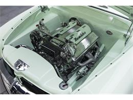 Picture of 1952 Rambler - $49,900.00 Offered by RK Motors Charlotte - MJYE
