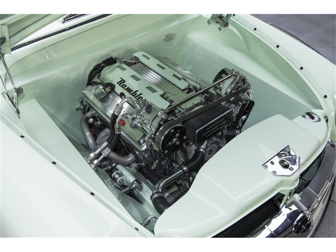 Large Picture of '52 Rambler - $49,900.00 Offered by RK Motors Charlotte - MJYE
