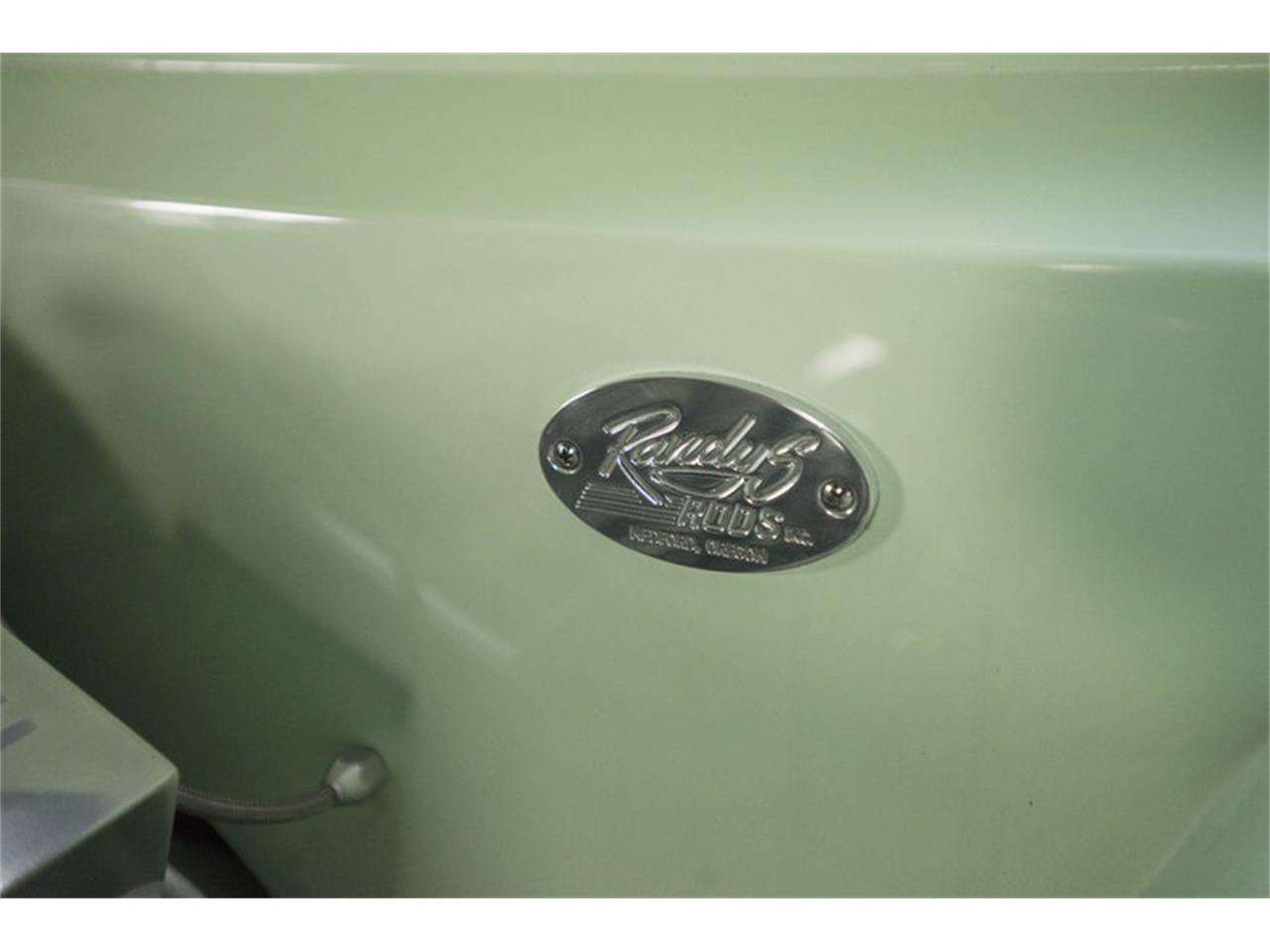 Large Picture of '52 Rambler located in North Carolina - MJYE