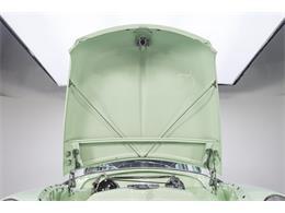 Picture of Classic 1952 Rambler located in North Carolina - $49,900.00 - MJYE