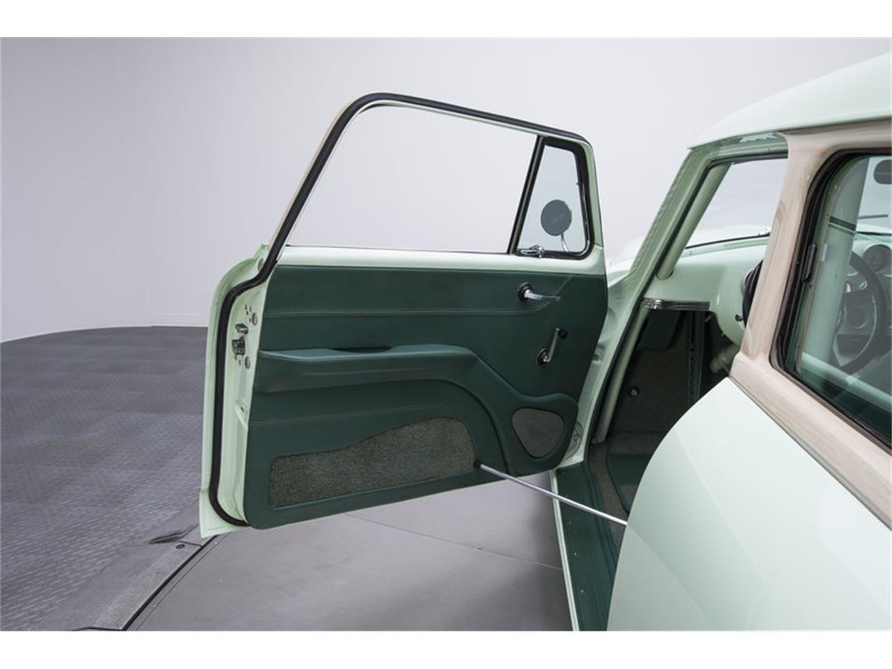 Large Picture of Classic 1952 Nash Rambler - $49,900.00 - MJYE