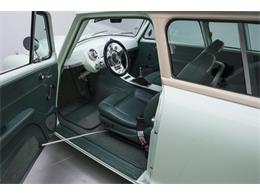 Picture of 1952 Nash Rambler located in North Carolina Offered by RK Motors Charlotte - MJYE